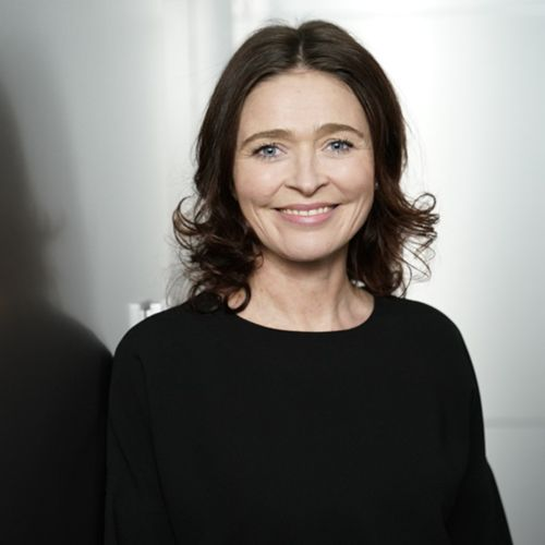 Stefanie Berlinger