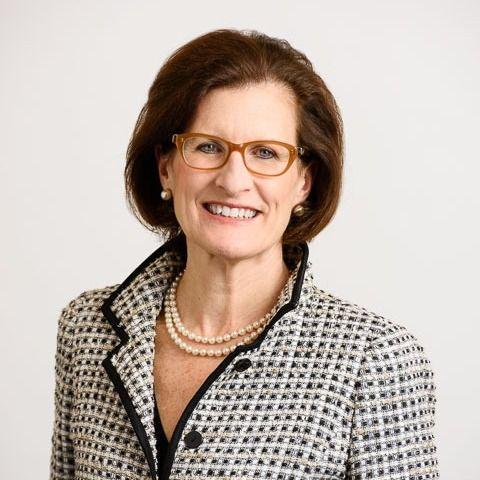 Anne Donovan Bodnar