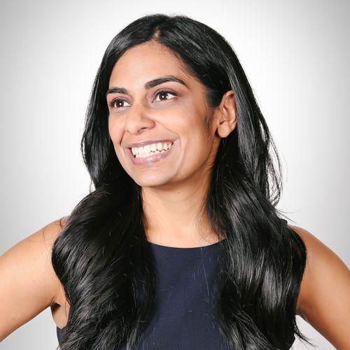 Neha Parikh