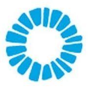 Kelda Group Limited logo