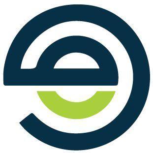 eStruxture Data Centers logo