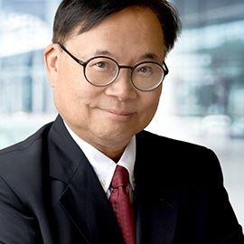 Dominic Yim