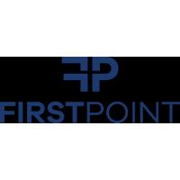 FirstPoint Equity logo