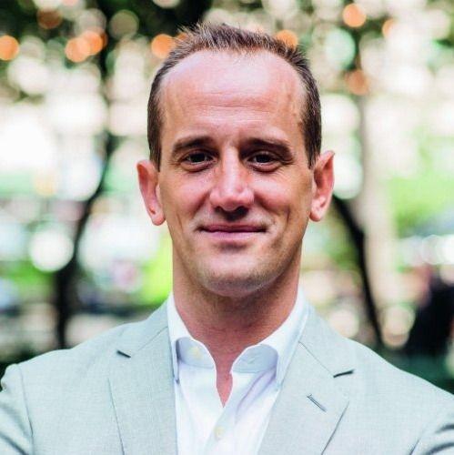 Randy Garutti
