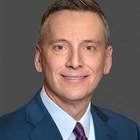 Jim Carlini