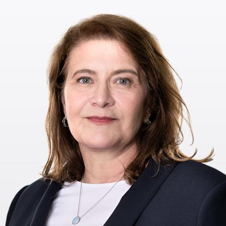 Ursula Eberhardt