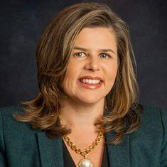 Lori M. Reilly