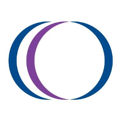 Composites One logo