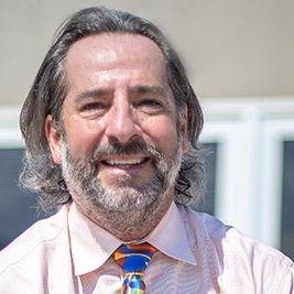 Profile photo of Todd Saxton, VP for Business Development at Regenstrief Institute