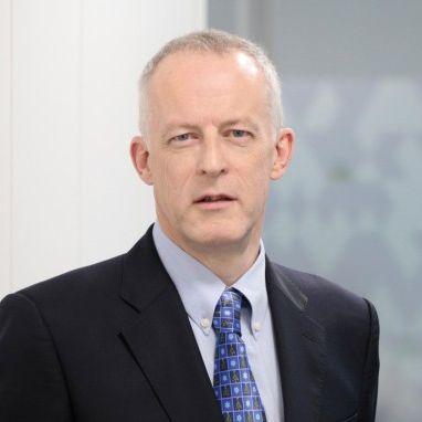 Michael Speakman