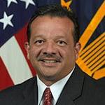 Jose M. Gonzalez