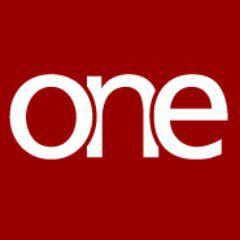 One Network Enterprises logo