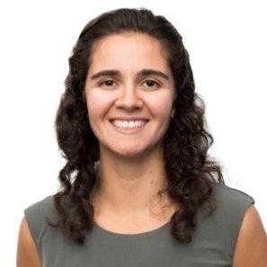 Bethany Gostanian