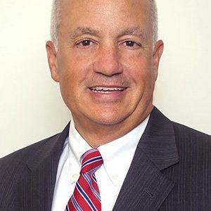 Michael Magnavita