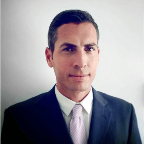 Ohad Mandelbaum