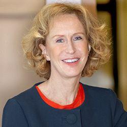 Clare Chatfield