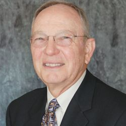 Profile photo of William E. Elliott, Director at Plumas Bank