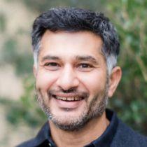 Gaurav Kohli