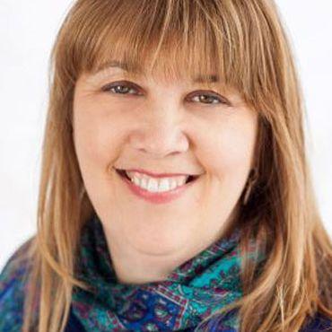 Jill Larsen