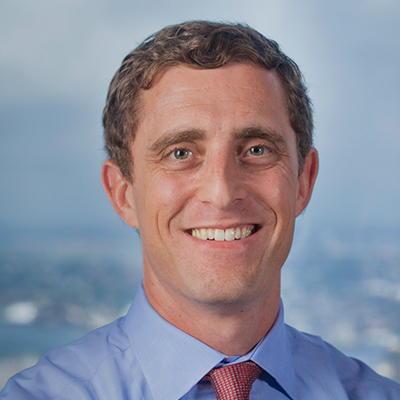 Joshua A. Klevens