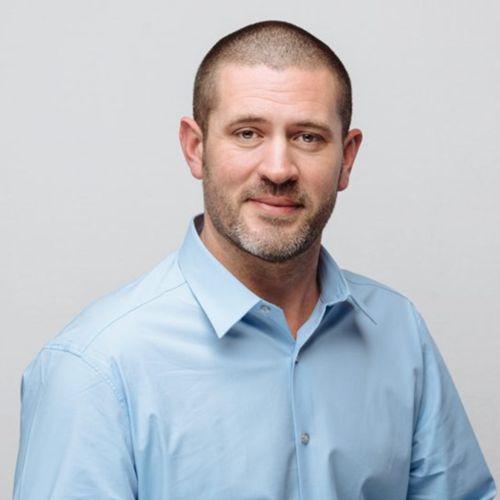 Dan Kelley