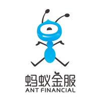 ant-financial-company-logo