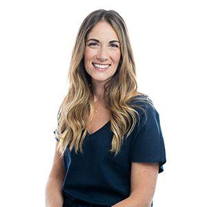Jessica Horwitz