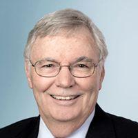 Dennis C. Cuneo
