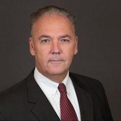 Richard Nedelkoff