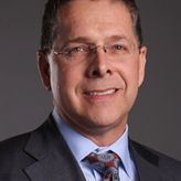 Profile photo of Lawrence Wilson, Vice President, Medical Affairs at Midland Memorial Hospital