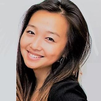 Rebecca Liu-Doyle