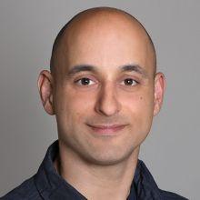 Profile photo of Kfir Ben Shimon, Chief Architect at Aurora Labs