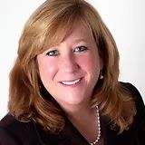 Profile photo of Margaret Holland McDuff, Chief Executive Officer at Family Service of Rhode Island