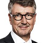 Erik Gabrielson