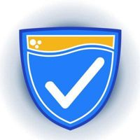 Draft Badge logo
