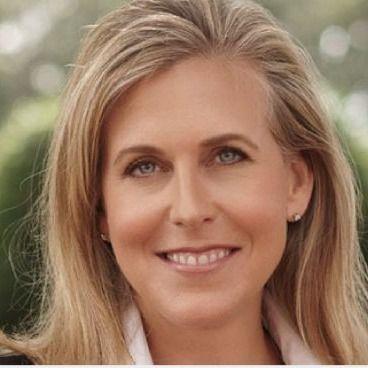 Karen Moree