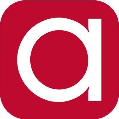 Avanze Group logo