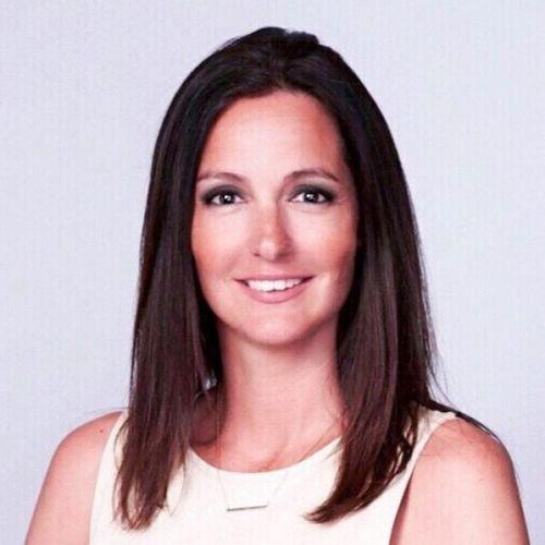 Leah Puccio