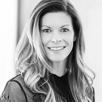 Vanessa Vercollone