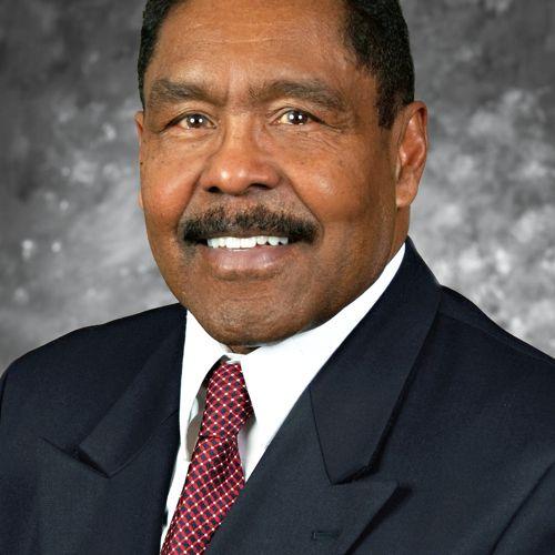 John E. Wallace Jr.