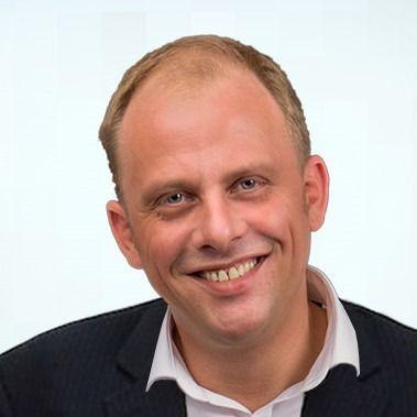 Rene Nulsch