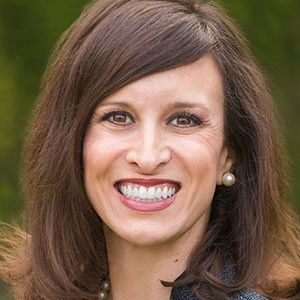 Melissa Oesterreich