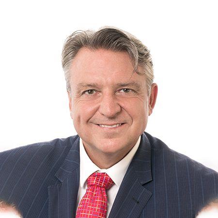 Scott Alden
