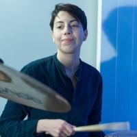 Tassia Pellegrini