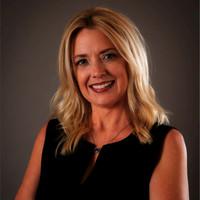 Janelle Moffett
