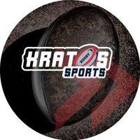 Kratos Sports logo