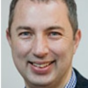 Profile photo of Michael Mulholland, Vice Chair, Professional Development at Royal College of General Practitioners