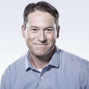 Matt Kaminer