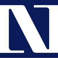 Norplan logo