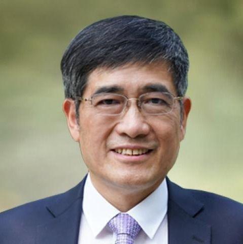 Tong Shijun